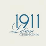Lubiam 1911 Cerimonia - collezione 2020 Buzzitta Stile