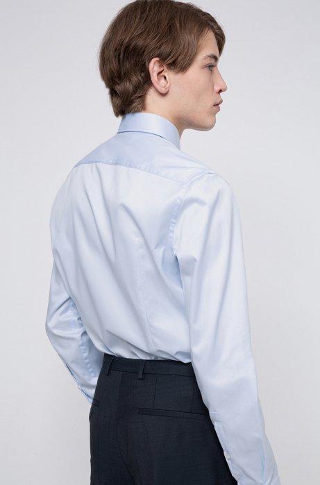 Camicia Hugo Buzzitta Stile
