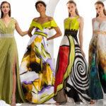 Tendenze moda 2020: il Verde Buzzitta Stile