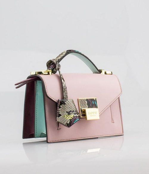 Lily-Audrey-Pink-fianco