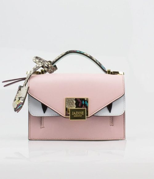 Lily-Audrey-Pink-fronte-occhi