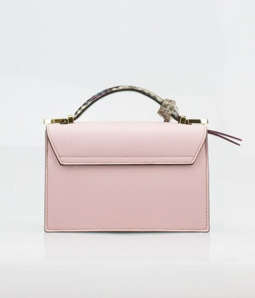 Lily-Audrey-Pink-retro