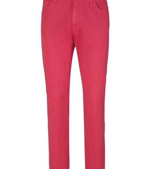 Pantaloni 5 tasche Buzzitta Stile