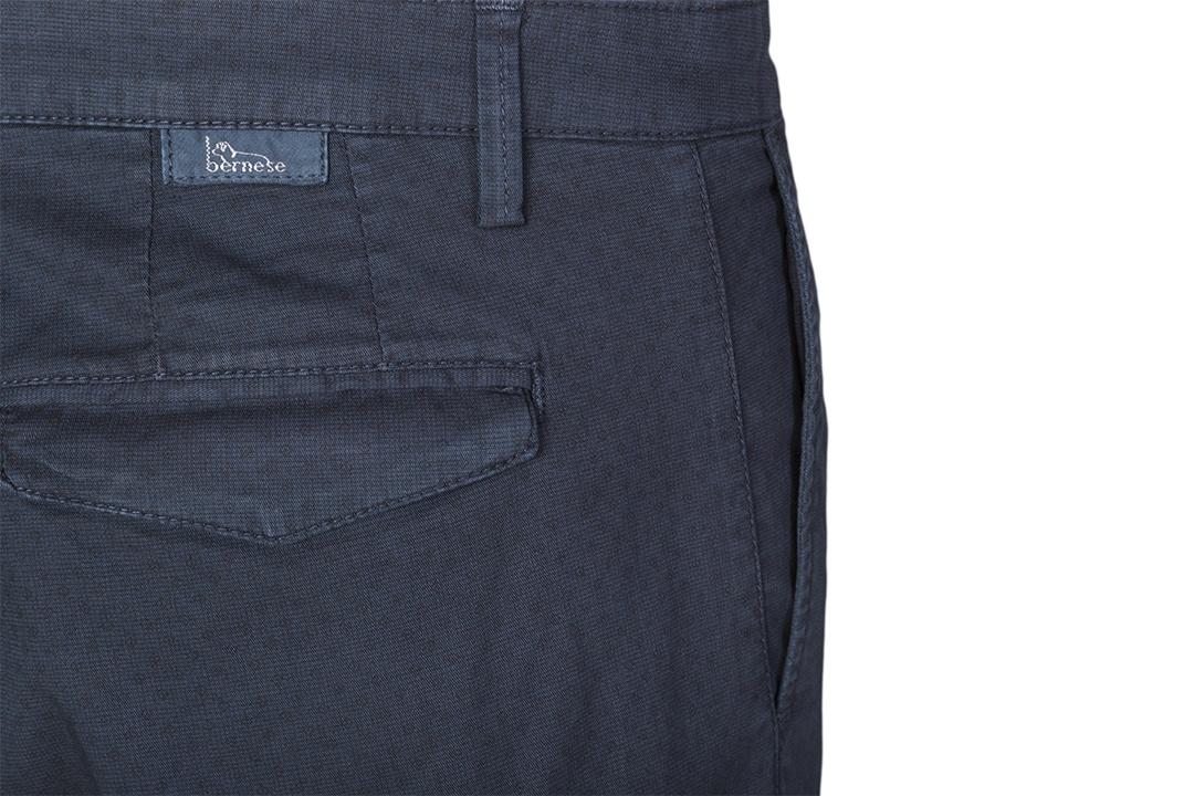 Pantaloni tasche americana Buzzitta Stile