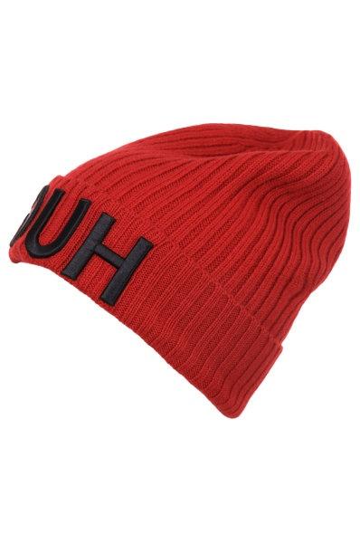 Cappello di lana Hugo Buzzitta Stile